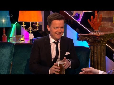 Britain's Got More Talent 2018 Final Hanging With Dec S12E13