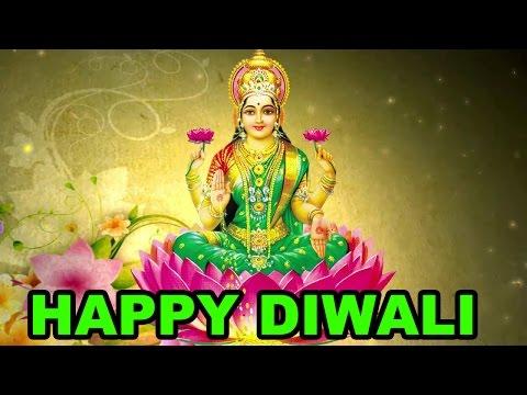 diwali-special-|-lakshmi-devi-songs-|-devotional-songs