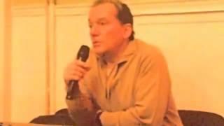 """Лев Щеглов """"Секс в истории человечества и жизни человека. Тренды и тенденции 21 века""""  21.10.15"""