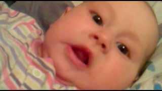 видео Детский Лепет. Блог Мамы.