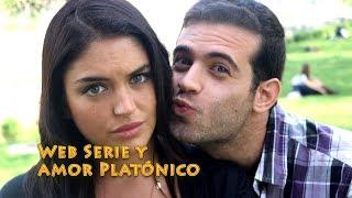 cochinadas en el colegio web serie y amor platnico vlog ep 9
