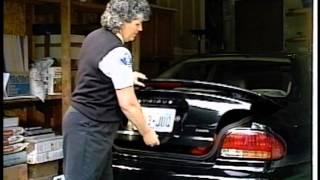 City of Bellevue Emergency Preparedness Video-Mandarin Version