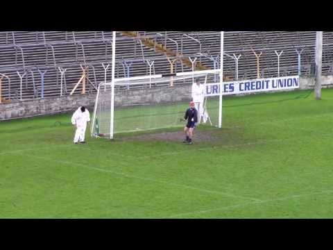 2013 Tipperary Minor Final Nenagh Eire Og Holycross
