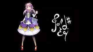 クソみたいなJ-POP / That Crappy J-Pop [Yamine Renri SynthV Cover]