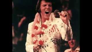 Elvis Presley's -Top 10 jumpsuits