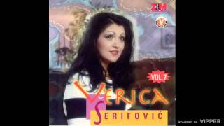 Verica Serifovic - Moje bube - (Audio 1997)