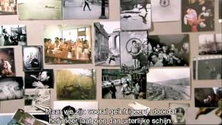 Trailer Genius Of Photography BBC-serie