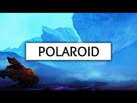 Jonas Blue ‒ Polaroid (Lyrics) Ft. Liam Payne, Lennon Stella