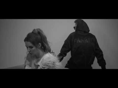 САНДРА FEAT КРАВЦ - ОБМАНИ МЕНЯ ( MOOD VIDEO )