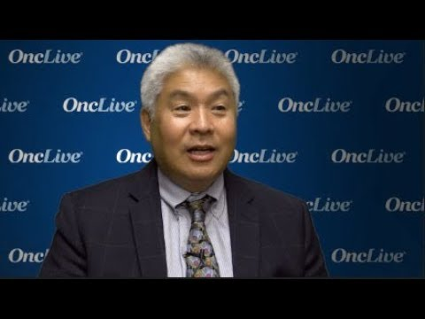 Dr. Yee on Neoadjuvant Therapy for Triple-Negative Breast Cancer ...
