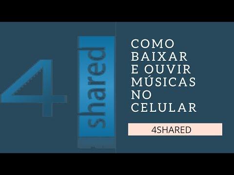 4shared---como-baixar-e-ouvir-músicas-no-celular?