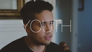 YOUTH - Troye Sivan (Cover by Travis Atreo)