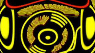 BREAKBEAT RETRO ESPAÑOL MIX