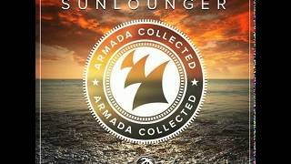 Armada Collected Roger Shah presents Sunlounger FULL DOWNLOAD + Bonus Track Version 2014