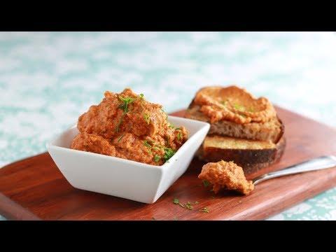 romesco----the-most-delicious-spanish-sauce