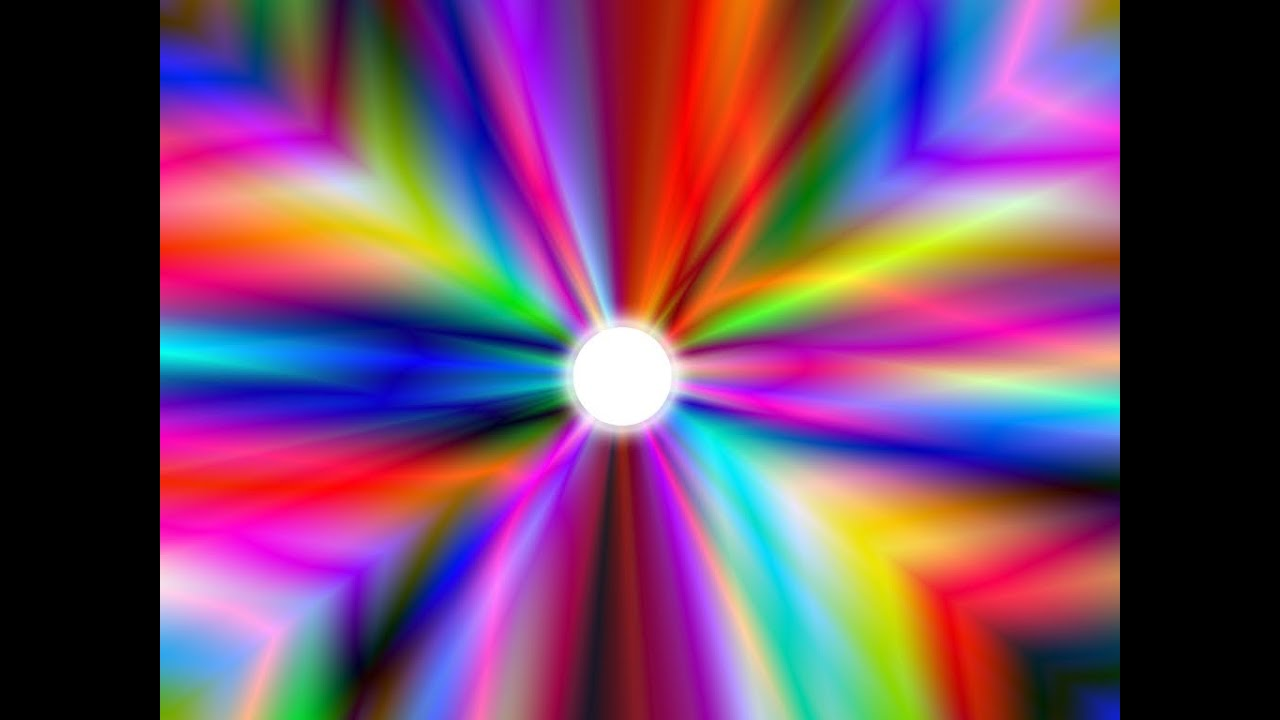 hearing colors seeing sounds synesthesia youtube