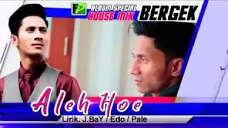 BERGEK TERBARU BOH HATE 4 ALEH HOE (Official Biet Biet Tan Meuhoe )