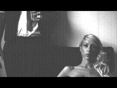 The Offsetters - Love Ritual (Westpark Unit Dub)