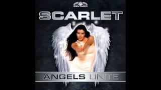 Scarlet - Angels unite (Radio edit)