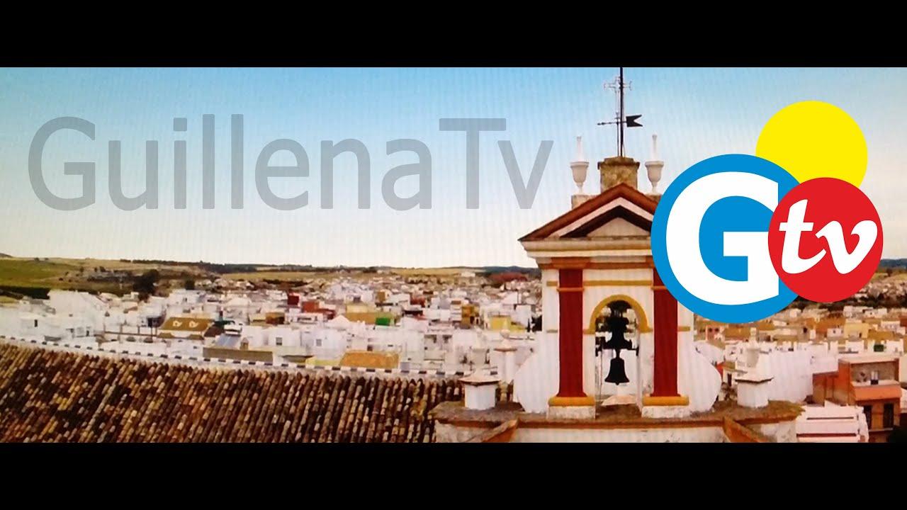Ix certamen maestro olmo banda municipal de casas de don pedro badajoz youtube - Casas de don pedro badajoz ...