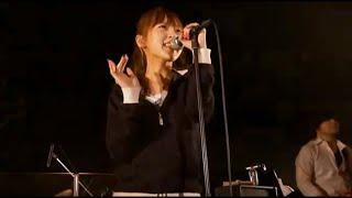 三枝夕夏 IN db - ココロが止まらない(LIVE)