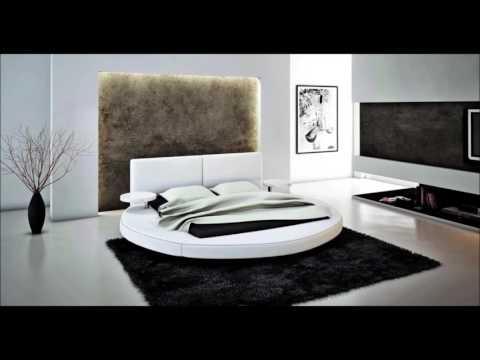 Hire Bedroom Interior Designer in Thane