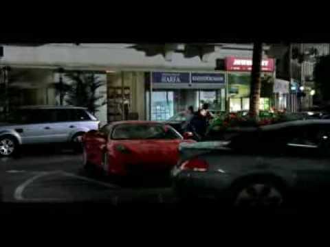 casino royale trailer video