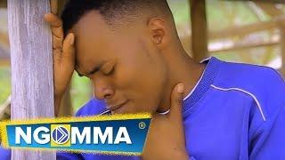 STEPHEN KASOLO - MAWISILO (OFFICIAL VIDEO 2017)SMS Skiza 5020939 to 811 to get skiza