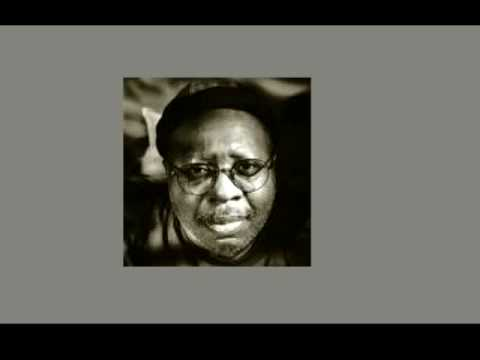 Dirty Laundry By Curtis Mayfield Chords Yalp