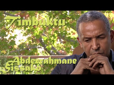 DP/30: Timbuktu, Abderrahmane Sissako