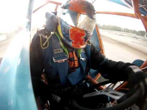 TBT: Glen Ridge Motorsports Park 2011