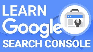 Google New Search Console | Google Webmaster 2018 | learn Google webmaster tools