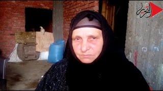 حوار| «سيدة الكرم»: «احمينا يا ريس نفسي أرجع بيتي تاني»