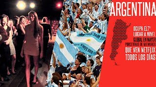 Estambul La Cruel, Dos Nuevas Series NETFLIX en LATINO AMERICA - La Turca