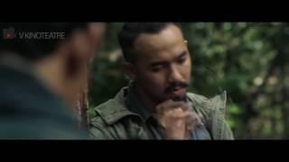 Рейд Пуля в голове Обзор Трейлер 2 на русском ССЫЛКА НА СКАЧИВАНИЕ В ОПИСАНИИ !