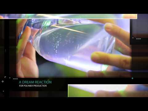 Awardfilm Bayer MaterialScience - Projekt Dream Production