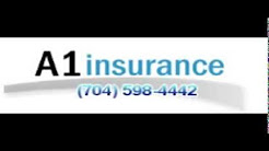 Non Owners Insurance Quote Charlotte NC 704.598.4442