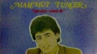 Mahmut Tuncer-Uyandım sabah ile