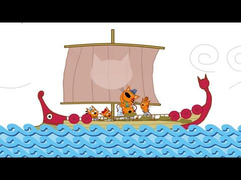 Три богатыря и принцесса Египта (мультфильм)
