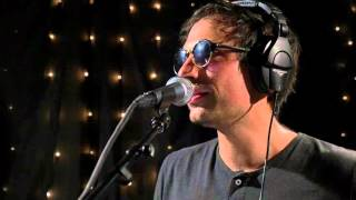 Hosannas - Full Performance (Live on KEXP)