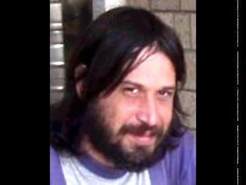 Adrian POPAN, Redraider