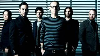 Linkin Park - Burn It Down (Old School Linkin Park Style)