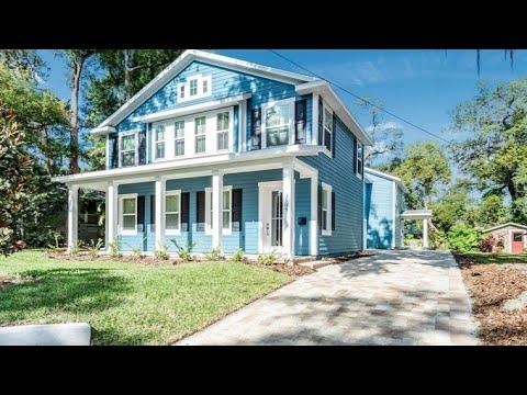 1111 ELMWOOD STREET, ORLANDO, FL Presented by Wemert Group Realty.