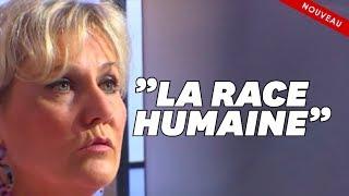 L'étonnante leçon d'antiracisme de Nadine Morano à Lilian Thuram