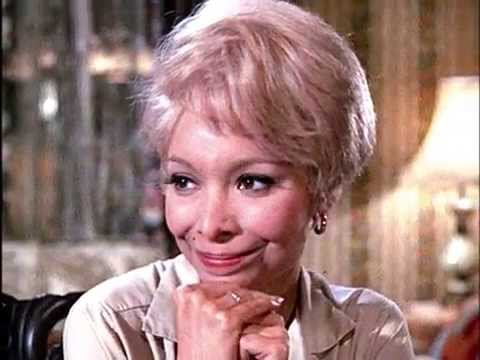 Actress Arlene Martel Memorial Video - Star Trek's T'Pring