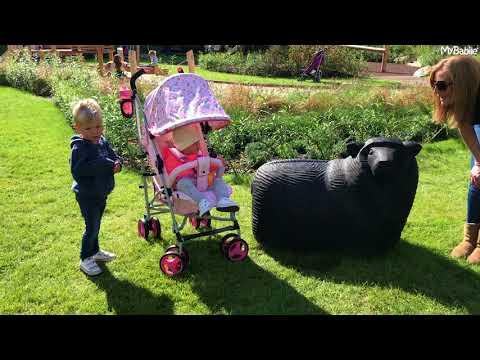 out-&-about-with-my-babiie-&-the-mb02-pink-unicorns