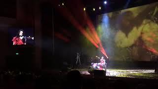Смотреть клип Марія Чайковська - Останній Танець