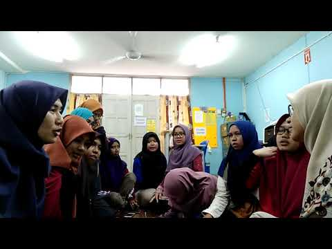 GROUP DISCUSSION VIDEO 8 LAX2020 POETRY IN MOTION (GROUP 20)