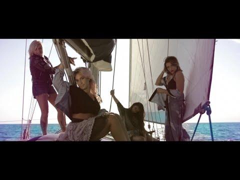 Le Deva - Semplicemente io e te - Videoclip Ufficiale