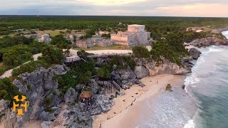 The Living Mayan Culture | Mexico Discoveries | World Nomads